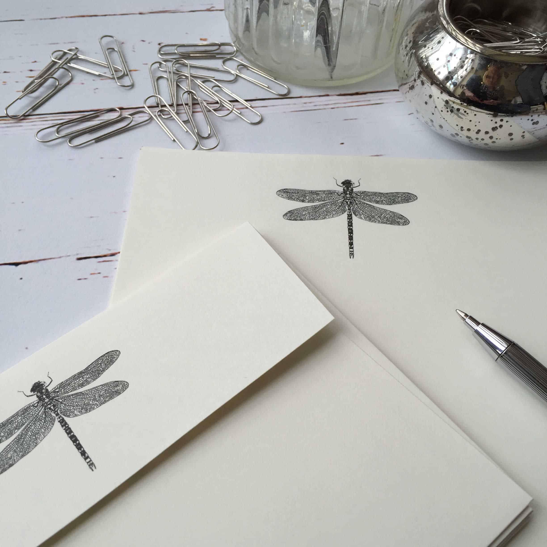 writing paper designs